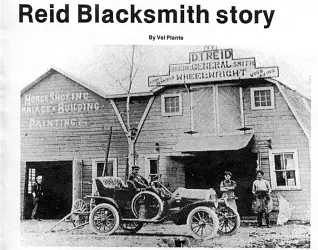 blacksmith-shop399-web.jpg